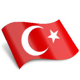 turkiyepanel-fav
