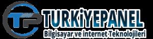 TurkiyePanel Logo