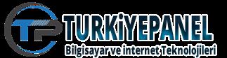 TurkiyePanel Sohbet Panelleri