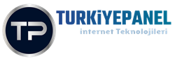 turkiyepanel-logo
