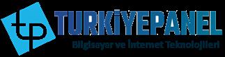 turkiyepanel-logo001