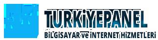 turkiyepanel-logostar