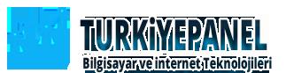 turkiyepanel-logostar001